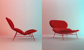 cute furniture. Plain Furniture View In Gallery Simplecutefurniturefromtacchinicomeswithplayful Inside Cute Furniture A