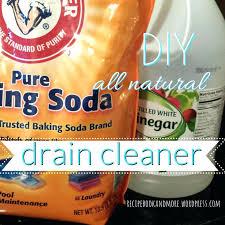 best sink drain opener best drain cleaner for kitchen sink with baking soda and vinegar drain best sink drain opener