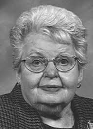 Bonnie Trezise | Obituary | Terre Haute Tribune Star