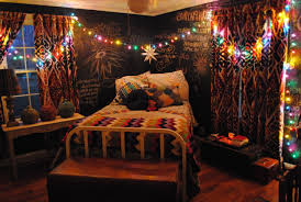 baby nursery awesome hippie bedrooms psychedelic bed sets bohemian bedroom diy decor ideas throughout room