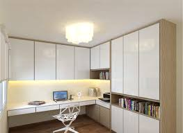 office renovation ideas. Renovation Ideas Find New Office Trends (3) N