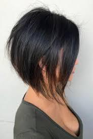 short layered haircuts 2020 22 short