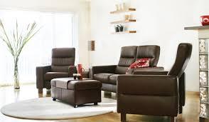 sofa low back sofa ideal flexsteel low back sofa charming splendid low back leather corner