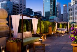 Nyc Penthouses For Parties Exterior Design 22 Ultra Luxury Nyc Penthouses Design Ideas
