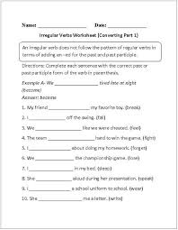 2nd Grade Vocabulary Worksheets Pdf Download Page – Reference to ...