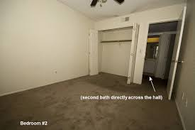 ... 2 Bedroom Basement For Rent 1 Bedroom Apartments Bronx Apartments  Luxury 1 Bedroom Basement Apartments For ...