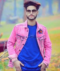 stylish boys dp handsome boys dp dp for facebook cool boys most handsome boys kashmir boys handsome smart boys dp cool images hacker sam sadam
