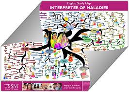 jhumpa lahiri s feminist cosmopolitics and the jstor interpreter of maladies essay