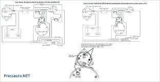 john deere 210 engine rebuild kit wiring diagram software automotive john deere 210 wiring diagram john deere 210 engine rebuild kit wiring diagram software automotive amazing diesel 214 harness large size