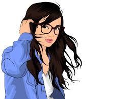 i will cartoonize your photo with this style