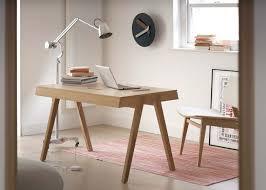 mid century modern office. mid century modern office n