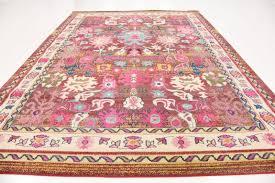 teenage girl area rugs with pink girl area rugs plus toddler girl area rugs together with girl nursery area rugs