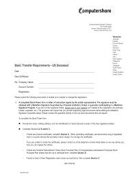 Affidavit Of Domicile Form Affidavit Of Domicile