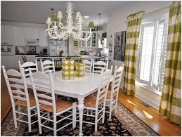 Casual Table Centerpieces Home Design Popular Gallery And Casual Table  Centerpieces Home Ideas