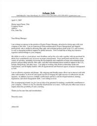 Cover Letter For Computer Science 26 Computer Science Cover Letter Cover Letter Tips Writing