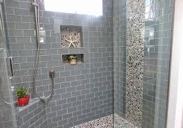 home depot bathroom tile ideas amazing practical tiles astounding regarding plan 7