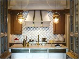 island pendant lighting fixtures. Clear Glass Pendant Lights For Kitchen Island Lighting Over Hanging Light Fixtures