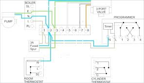 water heater wiring diagram dual element hot water heater wiring water heater wiring diagram dual element hot water heater wiring diagram thermostat boiler dual element on