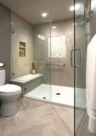 shower tile installation cost showers tile shower stall fiberglass shower stall to tile tile shower stall shower tile installation cost