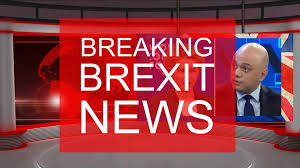 Breaking Brexit News - Videos