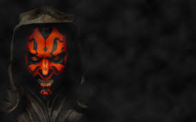 darth maul star wars wallpaper hd wallpaper expert 1920x1200