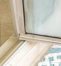 how to get rid of mold in bathroom. Removing Mold From Shower How To Get Rid Of Mildew In The Bathroom