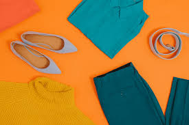 how to clean suede shoes jackets and accessories
