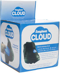 Easyboot Cloud Size Chart Easyboot Cloud Therapeutic Hoof Boot Easycare Medicator