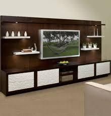 amazing furniture designs. Amazing Home Furniture Designs On Terrific Led Tv Cabinet For Interior Designing Ideas