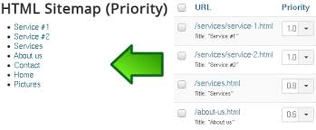 Aimy Sitemap for Joomla! | Aimy Extensions
