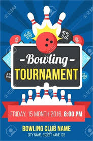 bowling invitation templates bowling party invites ideal invitations invitation template birthday