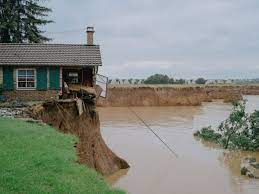Germany's Flooding Exposed Europe's ...