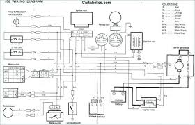hyundai i30 wiring diagram auto electrical wiring diagram related hyundai i30 wiring diagram