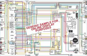 wiring diagram 69 mustang ignition switch altaoakridge com 1969 ford mustang ignition switch wiring diagram 1969 mustang wiring diagram justmine