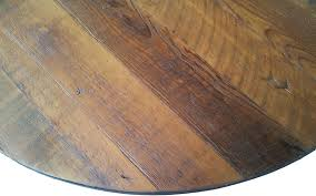 round wood table tops throughout top remodel 30 48 36 custom
