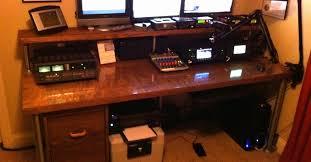 radio for office. 29 Elegant Desk Radio For Office Pictures