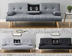 sofas armchairs suites fabric 3