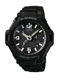 suunto elementum aqua black multifunction diving watch rubber casio men s g shock shock resistant multi function analog watch