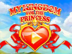 Играть онлайн полцарства за принцессу