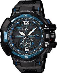 17 best images about g shock watches g shock 2013 release g shock sky cockpit series gw a1100fc 1ajf