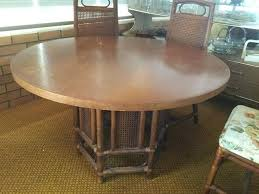 full size of round table for 4 diameter leg cane and wood with chairs household kitchen