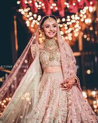 Manish Malhotra Lehenga Designs 2018 Bridal Lehengas Manish Malhotra Latest Bridal Lehenga