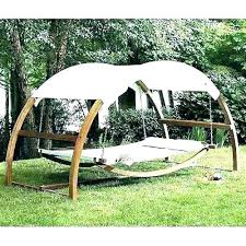 replace canopy for swing bench swing with canopy outdoor swing canopy replacement replace canopy for swing replace canopy for swing