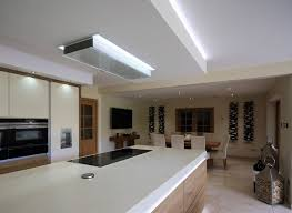 17 best kitchen extractor hood options images on kitchen ceiling mounted kitchen exhaust fan
