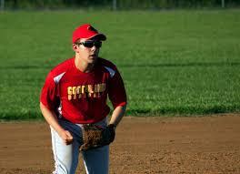 Autism no obstacle to baseball dreams | Goochland Gazette | richmond.com
