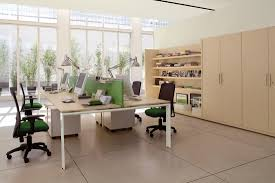 home office modern business office ideas office ideas for work home office layout ideas executive business office modern