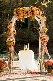 wiccan wedding. Wiccan Wedding Ceremony 74 Best Wiccan Wedding Gown Images On