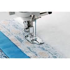 Brother 80 Stitch Sewing Machine Sq9000