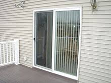 exterior sliding glass door. Contemporary Glass Upvc Patio Doors With Exterior Sliding Glass Door I