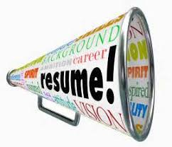 how to write up your resume write up a resume